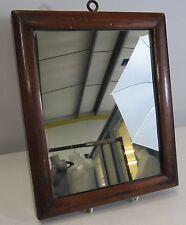 Vintage Retro Bathroom Mirrors