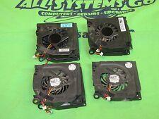 Dell Latitude D630 D620 D631 CPU Processor Fan