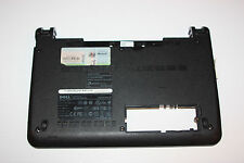 Bottom Base Lower Case Cover X732R AP083000900--Dell Mini 10 10v 1011 Netbook