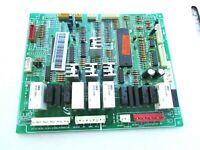 Samsung Refrigerator Electronic Control Board DA41-00413C