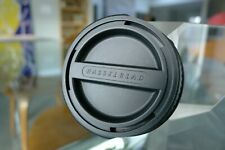 Hasselblad XPAN Lens Cap Rear Exc+++ 4/45 4/90 5.6/30 Super Clean See My Store