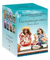 Una Mamma Per Amica. Serie Completa 1-8 (2020) 44 DVD PRENOTAZIONE