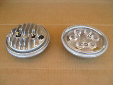 2 Led Headlights For Oliver Light 1265 1270 1365 1370 1465 1550 1555 1600 1650