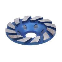 Diamond Grinding Wheels Disc Grinding Shape Cup Ceramic Granite Stone Tools MA