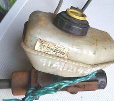 - FORD ESCORT RS 2000 Master Brake Cylinder 91AB-2140-BB - Build 1992 -