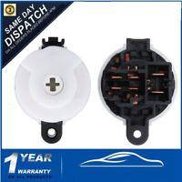 Ignition Lock Starter Switch For FORD RANGER 2500 MAZDA B2500 323 626 96-02