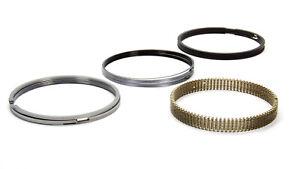 Total Seal Cs4010 30 Piston Ring Set 4.625 Classic 0.43 0.43 3.0Mm