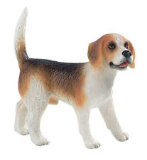 65424 Bullyland Beagle Henry Figurine [Dogs] 62x27x62mm