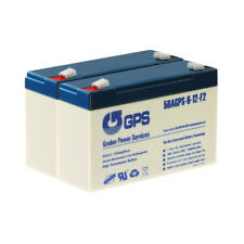 APC RBC3 Battery Pack replacement batteries