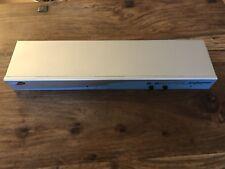 Gefen 2x2 DVI DL KVM Switcher