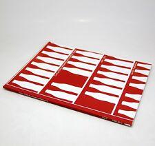 Coca Cola Coke Aluminum bottles guide book for collector Vol.1 1982-2016 Alu