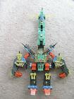 Transformers Energon Scorponok 2003 Hasbro Action Figure For Sale