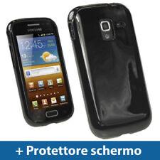 custodie preformati / copertine plastici modello Per Samsung Galaxy Ace 2 per cellulari e palmari