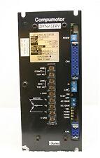 Parker SR1050A62 Compumotor Dynaserv Servo Actuator  **XLNT**