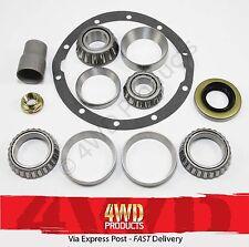 Diff Rebuild/Overhaul kit (Rear) - Toyota Hilux RN105 106 110 4Runner 2.4(88-97)