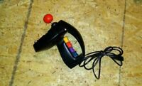 LAST ONE! Controllers for ColecoVision RARE up for grabs!