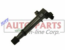 1 IGNITION COIL V6 3.7L V8 4.7L RAM 1500 DURANGO GRAND CHEROKEE COMMANDER ASPEN