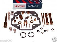 KAWASAKI Z1300 - Kit de réparation carburateur KEYSTER Réf: KK-0162NR