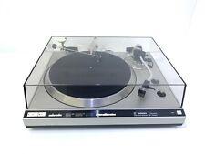 Technics SL 1300 MK2 Automatic Turntable VINTAGE 1975 Like New MK2 MK5 M5G M3D
