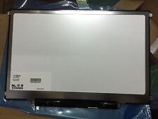 "LAPTOP LCD SCREEN FOR LG PHILIPS LP133WX3(TL)(A3) 13.3"" WXGA LP133WX3-TLA3"