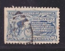 US Scott E9 Used