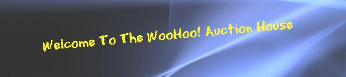 WooHoo Auction House