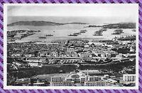 Toulon- vue generale