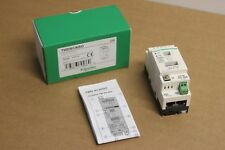 NEUF :  Schneider Electric TWDXCAISO Twido 389536 - BOITIER ISOLATION MODBUS