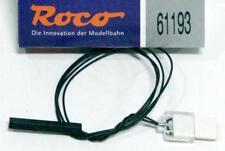 Roco 61193 H0 - Reed- Kontakt- Schalter NEU & OvP