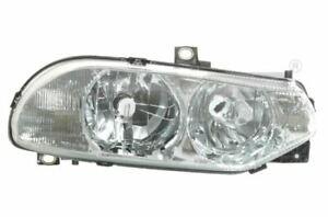 Brand New TYC Headlight Right For ALFA ROMEO 156(932) 1997-2003 TYC 20-5619-08-2