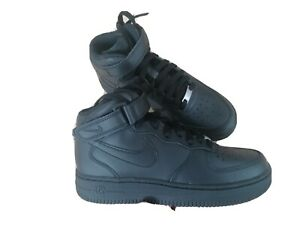 Nike Air force 1 Mid 07 gr 38
