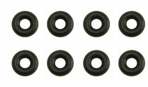 Fuel Injector O-Ring Seal for 1977 - 1993 Mercedes Benz Oring Kit