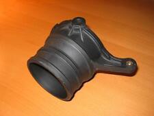 Kawasaki Jet Ski Jetski JS 750 SX SS SSXi SXi 800 SXR Steer Turn Steering Nozzle