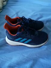 Kids Adidas Trainers Size 11.5