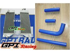 FOR Yamaha WR400F WR 400 F WRF400 WRF 400 1998 1999 2000  00 99 RADIATOR& HOSE