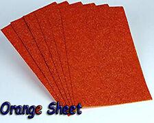 Veniards Closed Cell Foam Sheet 1.9mm Colour Choice ** 2017 Stocks **