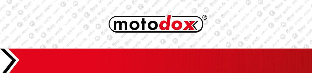 motodoxShop