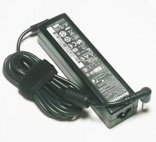 Genuine Lenovo 20V 3.25A 65W AC Adapter for IdeaPad B570 G570 G580 Z570 36001651