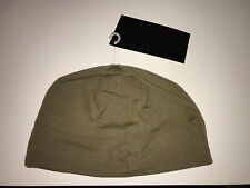 Arc'Teryx Rho LTW Beanie Hat Crocodile LEAF