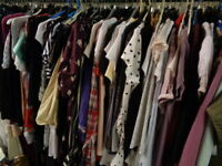 BRAND NEW MATERNITY CLOTHES BUNDLE JOB LOT 6 ITEMS SIZE 6 8 10 12 14 16 18