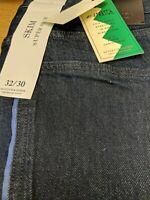 Scotch & Soda Super Slim Mens Jeans. Dark Blue Size 32W/30L .New Ref HV17