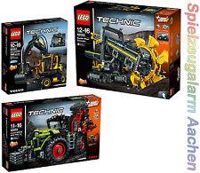 Lego 420534205442055
