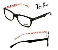 RAY BAN  RB   5228   5014   50 mm     occhiale da vista  unisex