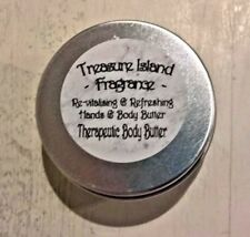 Chocolate Therapeutic Hands & Body Butter Cream Fragrance Refreshing Moisture