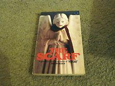 ROBERT BLOCH: THE SCARF: UK FIRST EDITION