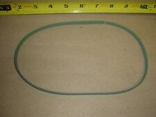 W. M. Berg Cable Chain Part # 14CCF-138-E 0.1475 Circular Pitch 138 Pitches