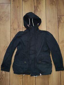 Heritage Research Jacket medium Used