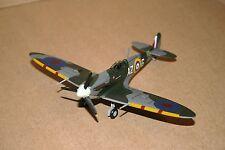 1/72 IXO Supermarine Spitfire V, 234 Sqn, RAF Tangmere