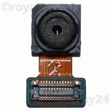 Original Samsung Galaxy a7 cámara frontal cámara-Flex a710f LCD small Camera Front