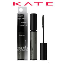 [KANEBO KATE] The Lash Former CLEAR BLACK WP CL-1 WATERPROOF Mascara 5g NEW